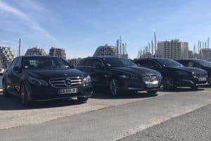 Syndicat des transporteurs de personnes de l'Hérault